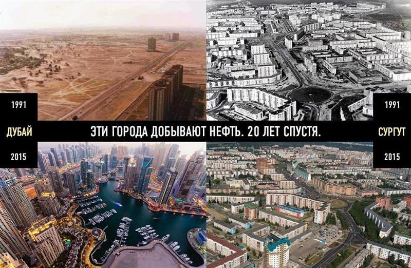 """Путин пытается реализовать стратегию """"гражданской войны"""" на территории Украины, - Федичев - Цензор.НЕТ 5738"""