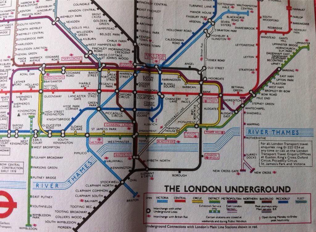Cb7idKbWAAIgLnW - Jubilee Line 40th Anniversary