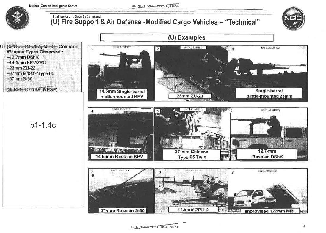 Cb7nF3MW4AQVpsh.jpg