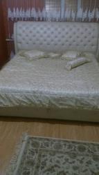 покрывало на кровать в спальню в современном стиле где выбрать интернет магазин