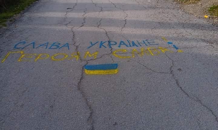 Спасатели извлекли тело погибшего из-под завалов рухнувшего в Киеве дома, - ГосЧС - Цензор.НЕТ 846