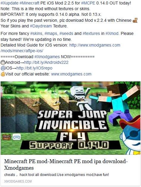 minecraft download 0 14 0