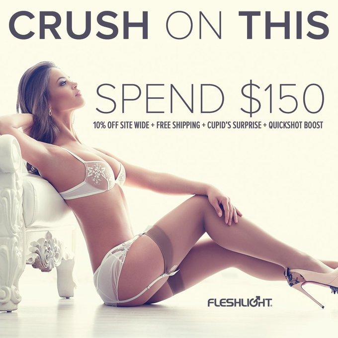 Buy more and save more with our big Crush on This #sale https://t.co/3CZoxYgZxb https://t.co/fYBCBoq