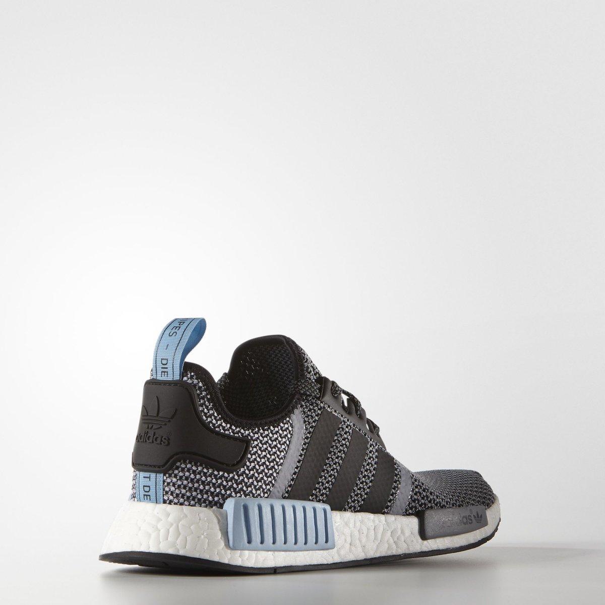 Nmd Adidas 17