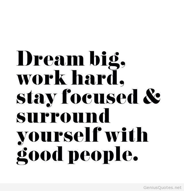 Lariz Hotels On Twitter Work Hard To Achieve Your Goals Morning