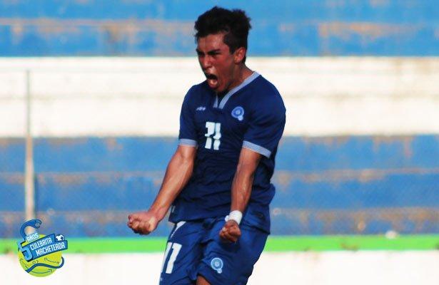 Dos juegos amistosos contra Honduras en Febrero del 2016. Cb8pwnDUcAA5BEH