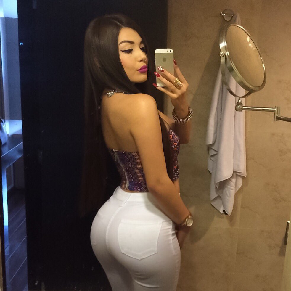 Enjoy Dating Guadalajara Girls