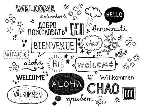 http://enlalunadebabel.com/2015/10/18/1001-recursos-para-aprender-idiomas/?platform=hootsuite