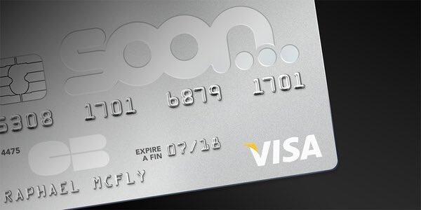 #FraisBancaire #LoiMacron Besoin d'une CB sans conditions de revenu? Découvrez les 6 raisons pour changer de #banque https://t.co/2cqytMnz66 https://t.co/kvwzlUOg5T