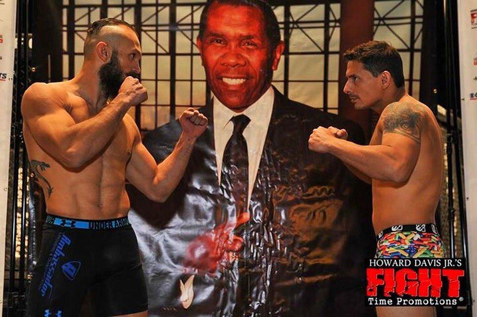 Magic city casino boxing casino hotel thrissur website