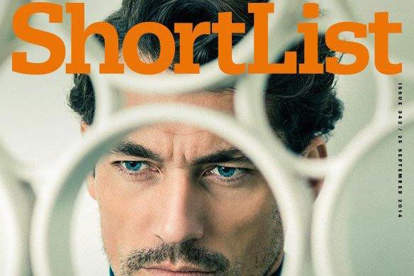 Magazine ABCs: @ShortList leads men's mags for print/digital https://t.co/j2qcnjWom2 @Campaignmag https://t.co/19JIlPWYWm