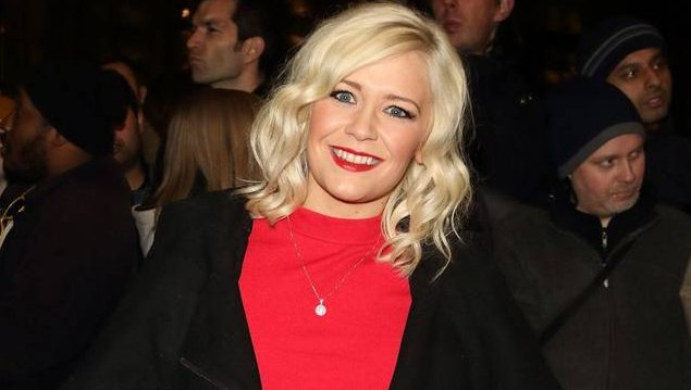 RT @CloserOnline: Suzanne Shaw discusses 'pain-free' home birth and shares photos from labour https://t.co/lus0Zqadbu https://t.co/q0fQPTcF…