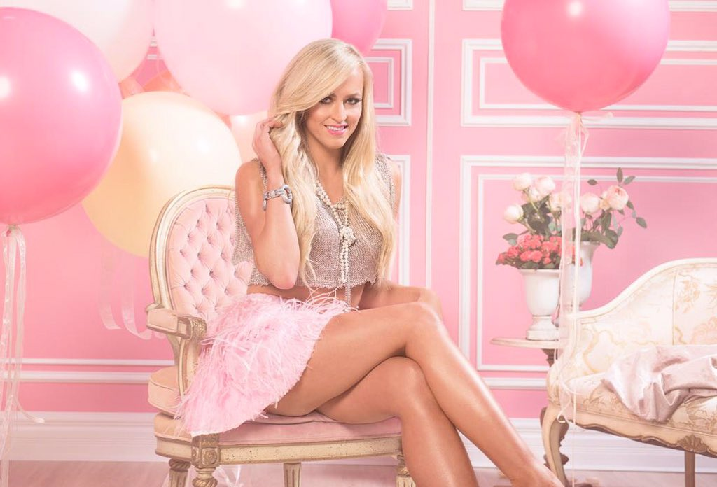 Summer Rae On Twitter Valentines Day Has Come Early Check