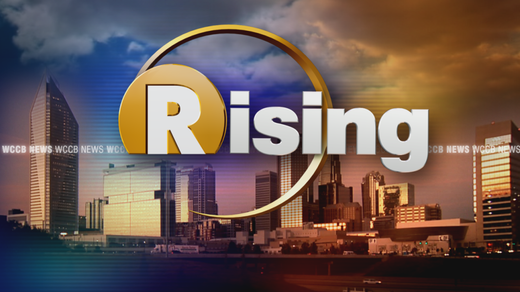School delays, road preps, winter weather, and more! ReadywithRising @ 6:30 starts NOW!