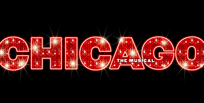 RT @ChicagoOnStage: It's time to Razzle Dazzle 'em! Tonight is the OPENING NIGHT of #ChicagoUKTour! https://t.co/CY1jx9PGjC