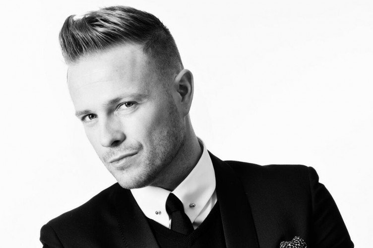 RT @wiwibloggs: Poll results - @NickyByrne is still your favourite #Eurovision 2016 act https://t.co/jgBeH23zvZ via @JustPadraig https://t.…