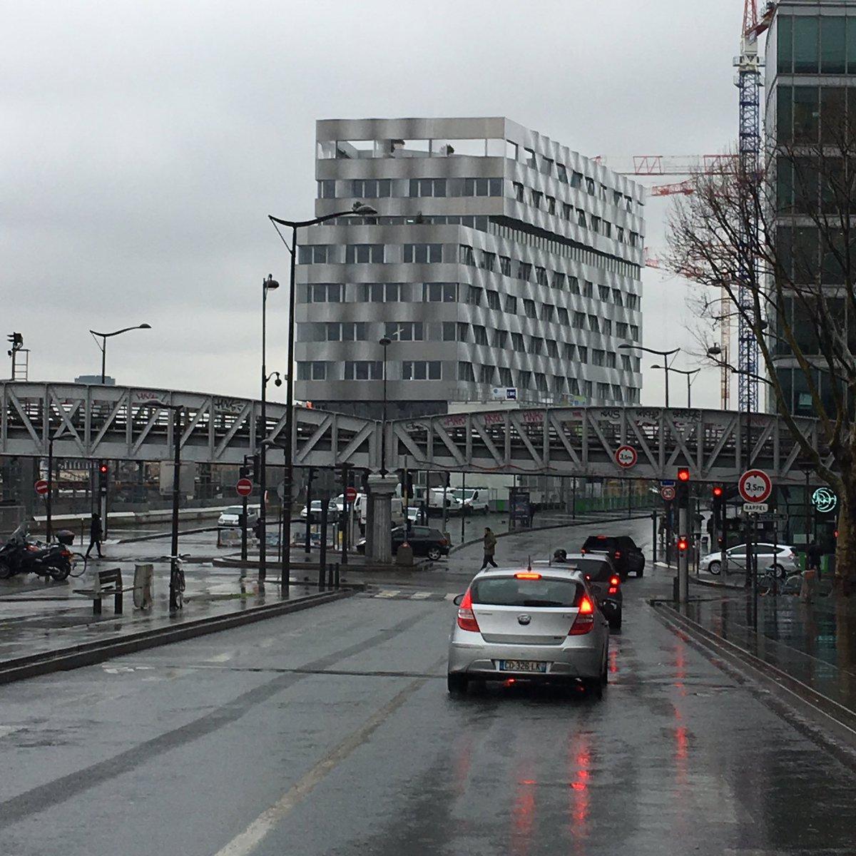 Pss discussion paris 13e paris rive gauche t1 75 for Bureau de change paris 13 avenue d ivry