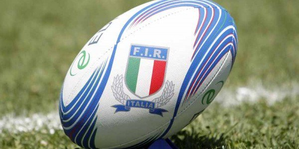 ITALIA-INGHILTERRA Rojadirecta Streaming, Diretta Rugby Video DMAX TV (RBS 6 Nazioni)