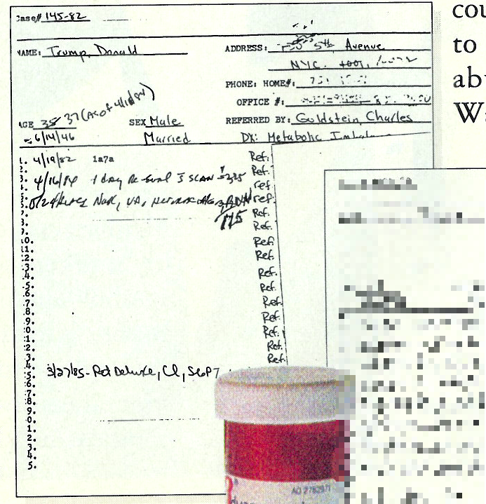 antibiotic flagyl