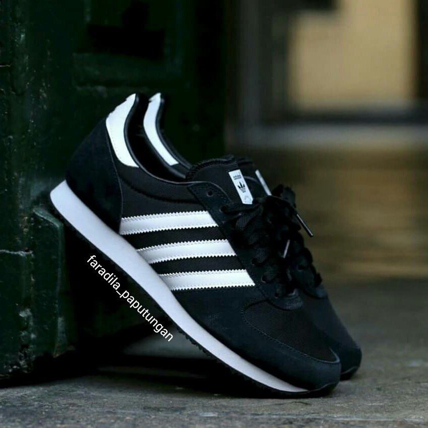 huge selection of 2f555 39661 adidaszxracer hashtag on Twitter