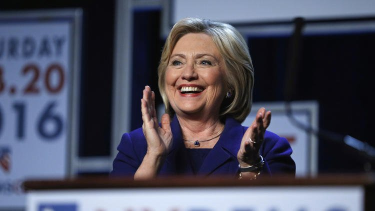 Nevada will be a crucial test for the Clinton and Sanders campaigns