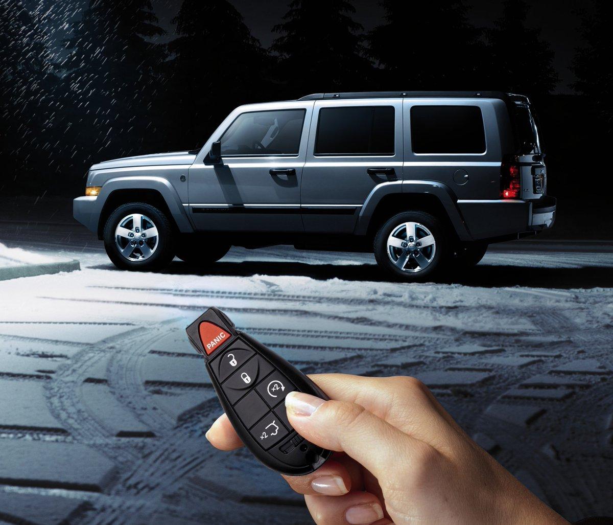 Su Ebay ricambi auto (pneumatici, olii e lubrificanti, luci, frecce, telecomando, allarmi)