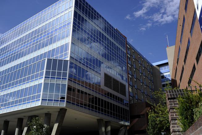 Feds take over investigation of fentanyl theft at Swedish Medical Center