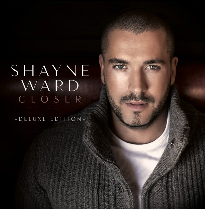 RT @MPG_Ltd: If you love @shayneTward, get a copy of his top 20 album 'Closer' from MPG Records https://t.co/f5BO2wYnuL https://t.co/E6Ybuk…