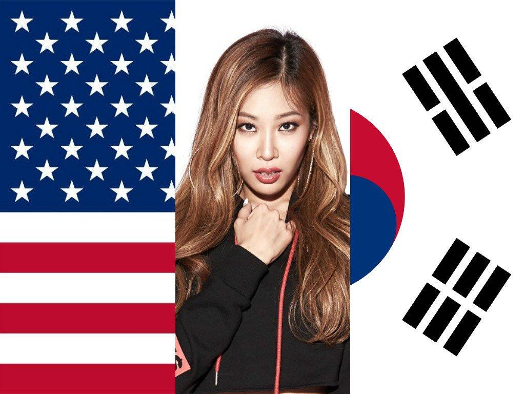 gyopo Koreábaningyenes hookup oldalak nyc