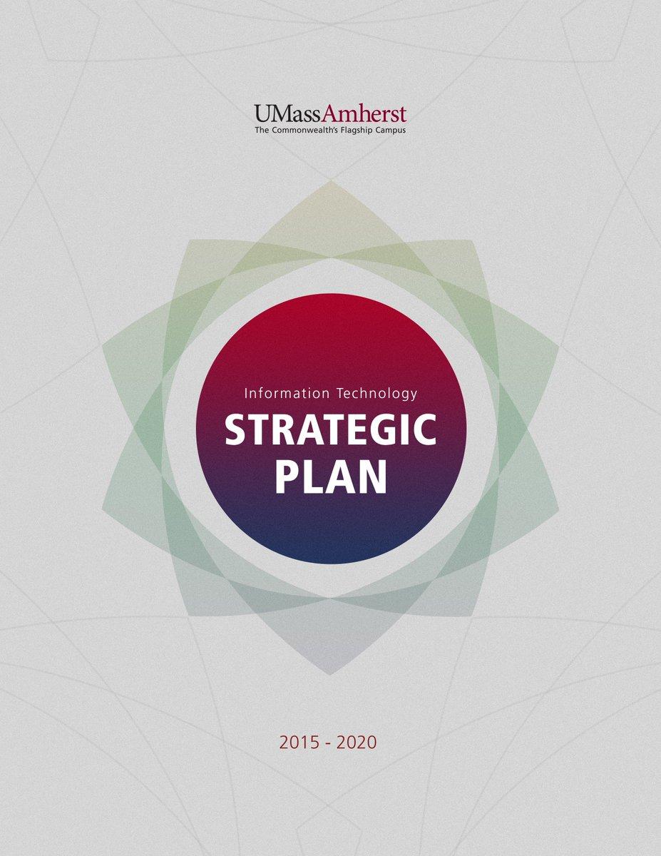 Umass Amherst Spring Concert 2020.Umass Amherst It On Twitter The It Strategic Plan Draft Is