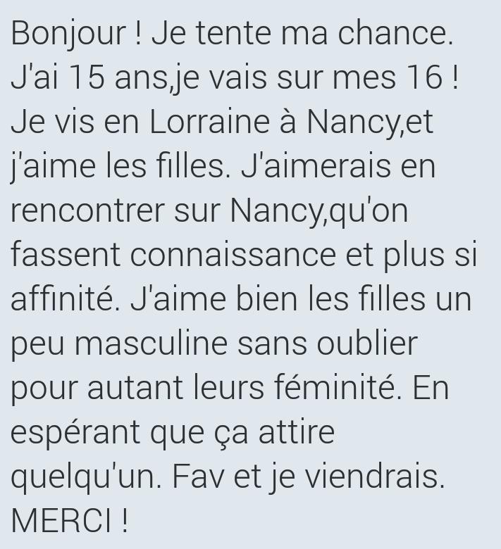 Rencontre Cougar Salon-de-Provence 13300 : Milfs Et Femmes Mâtures