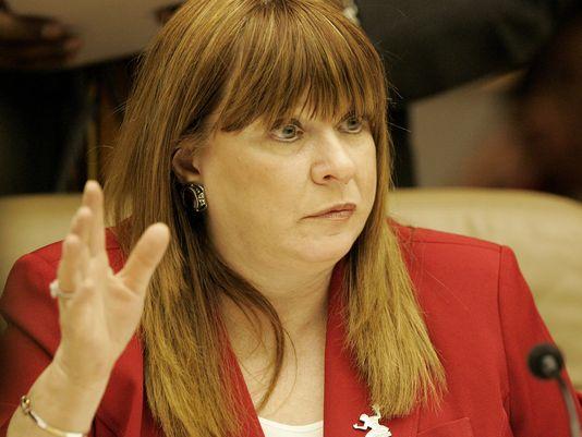 @Ingrid_Jacques: Building a better school board in Detroit @DetNewsOpinion