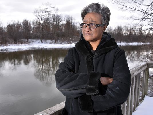 Regulators dismissed dissenters on Flintwater problem FlintWaterCrisis