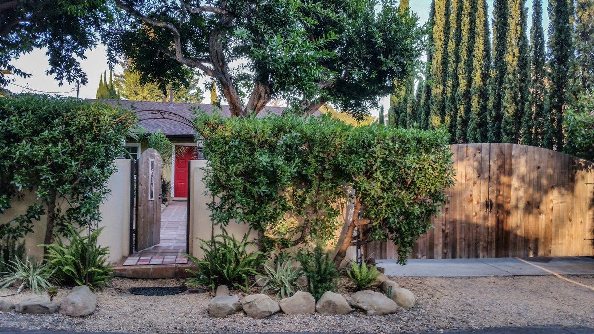 E V Santa Barbara On Twitter Justlisted Santabarbara Montecito Realestate Homesfor Luxuryrealestate See More Https T Co Zlweljjnot