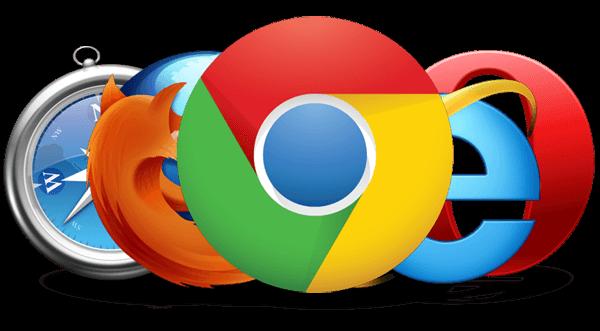 Лучший браузер для андроид 2017