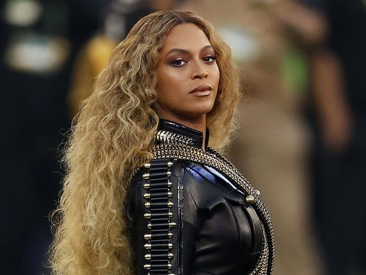@Beyonce bumps back Ford Field concert, but she'll still pledging to help Flint