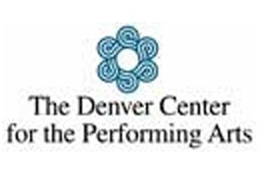 Disney's 'Frozen' Will Play In Denver Before Heading To Broadway