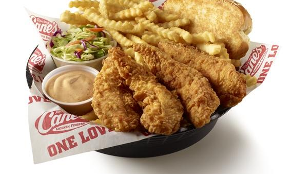 EXCLUSIVE: Here's where @Raising_Canes will open near @uofcincy https://t.co/e9N8xdtAfZ https://t.co/B5SoNjXCx9