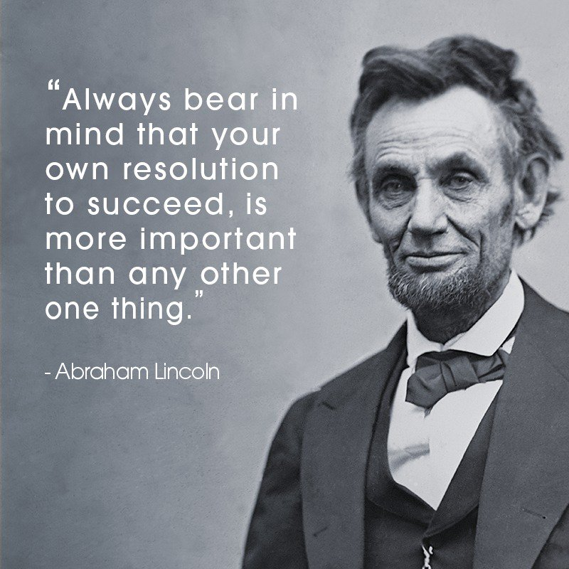 abrham lincoln a freat president President lincoln s father was thomas lincoln who was a son of a man also named abraham lincoln it was interesting to note as i was reading about lincoln s life that his paternal grandfather abraham had four brothers: isaac, jacob, john and thomas.
