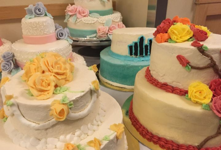 9 tips for baking a better cake Watch FixThis right now on 9NEWS