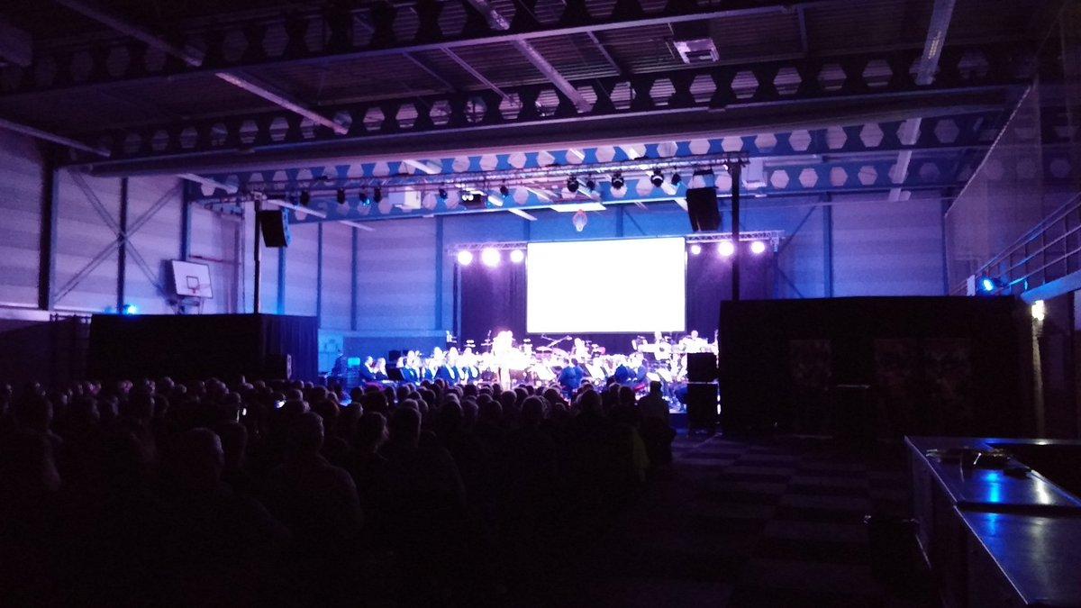 try-out-concert-johan-willem-friso-kapel-in-assen