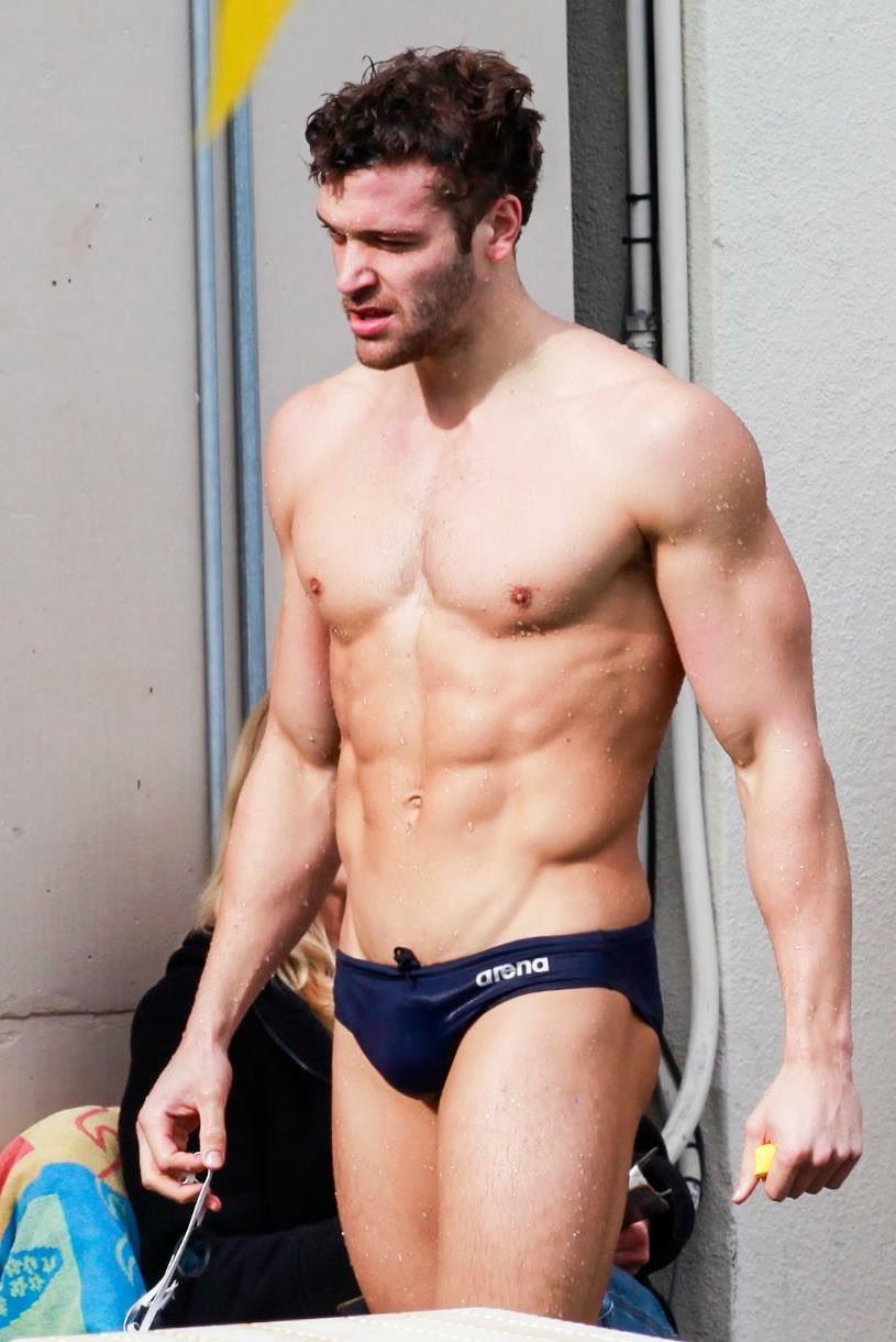 Brief Distraction | Underwear News Briefs