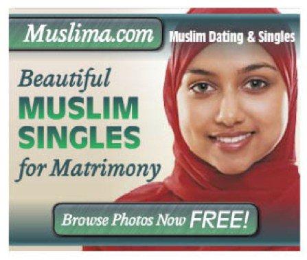 Gratis dating sites i Kuala Lumpur