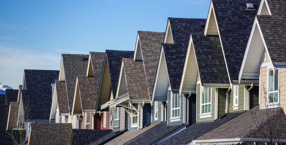 B.C. government providing $355 million for affordable housing units