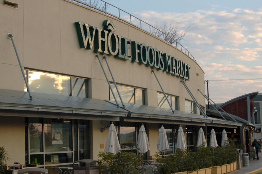 Whole Foods may build tattoo shops in stores to hook millennials
