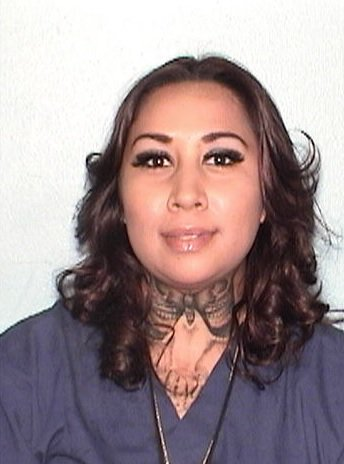 LCPD looking for home care worker suspected of accepting $11 check & altering it to $11,000