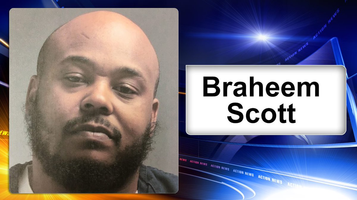 Man charged in deadly Chester hit-and-run