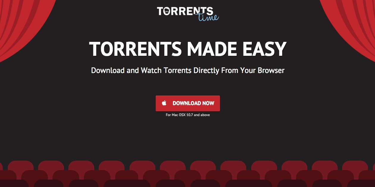 RT @TheNextWeb: Torrents Time could let attackers control what you stream in your browser https://t.co/VxVdQ76Can https://t.co/5dXavtzhP0