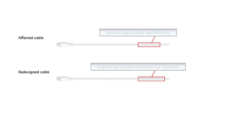 RT @TheNextWeb: Apple offers USB-C replacement program for some cables plagued with 'design issues' https://t.co/mL8jo0CdxD https://t.co/i6…