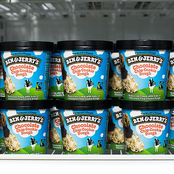 Why Ben & Jerry's Is The Only Valentine's Date You Need  3: Your freezer could look like this. #benandjerryslovesme https://t.co/nar09UNkHK